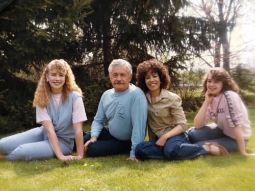 17c Rosemary - Family Photos Okemos.jpg