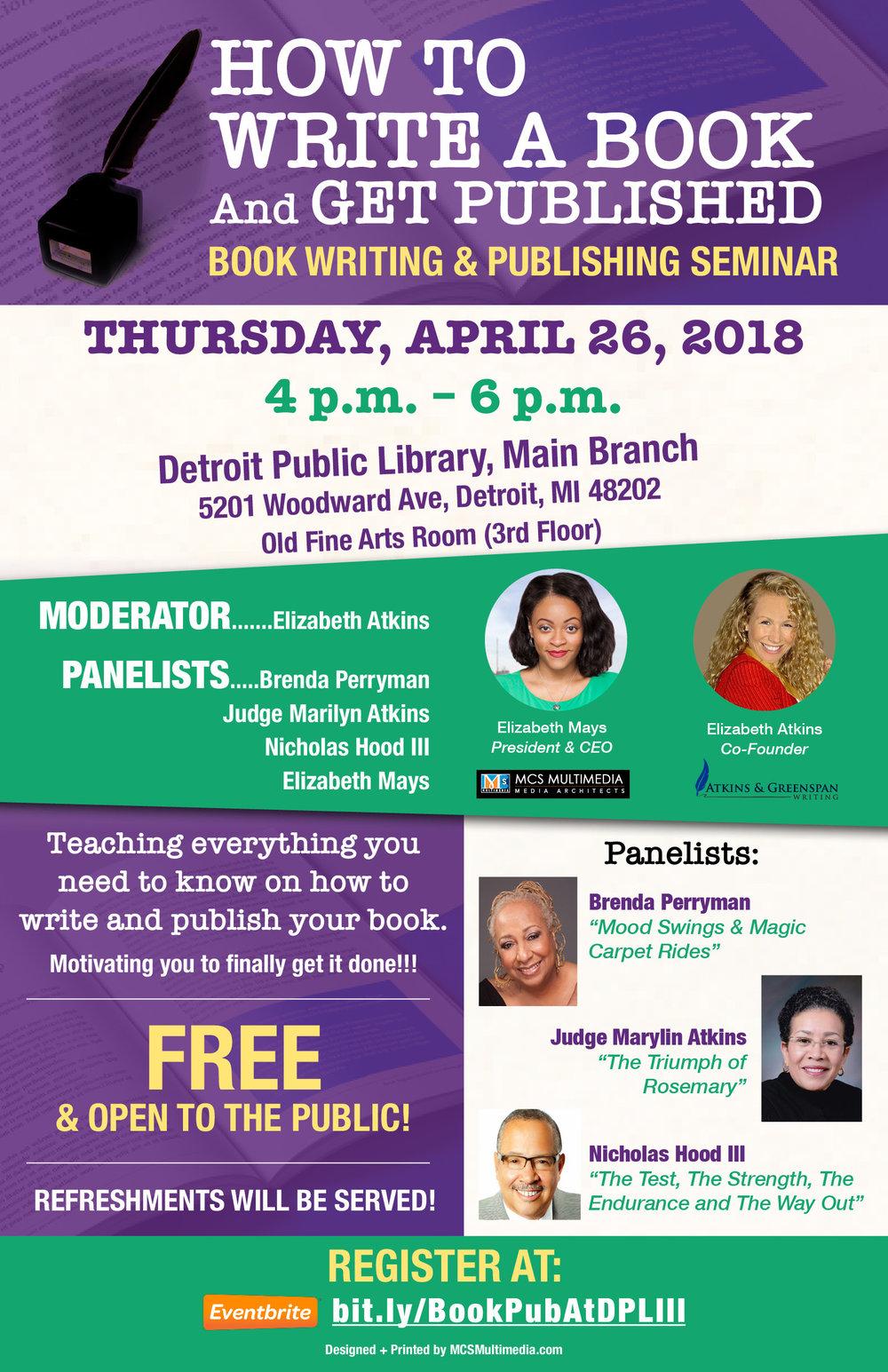 Book Event 4-26-18.jpg