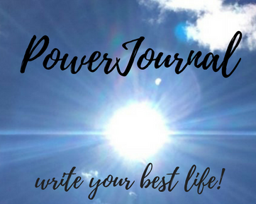 PowerJournal FB cover.png