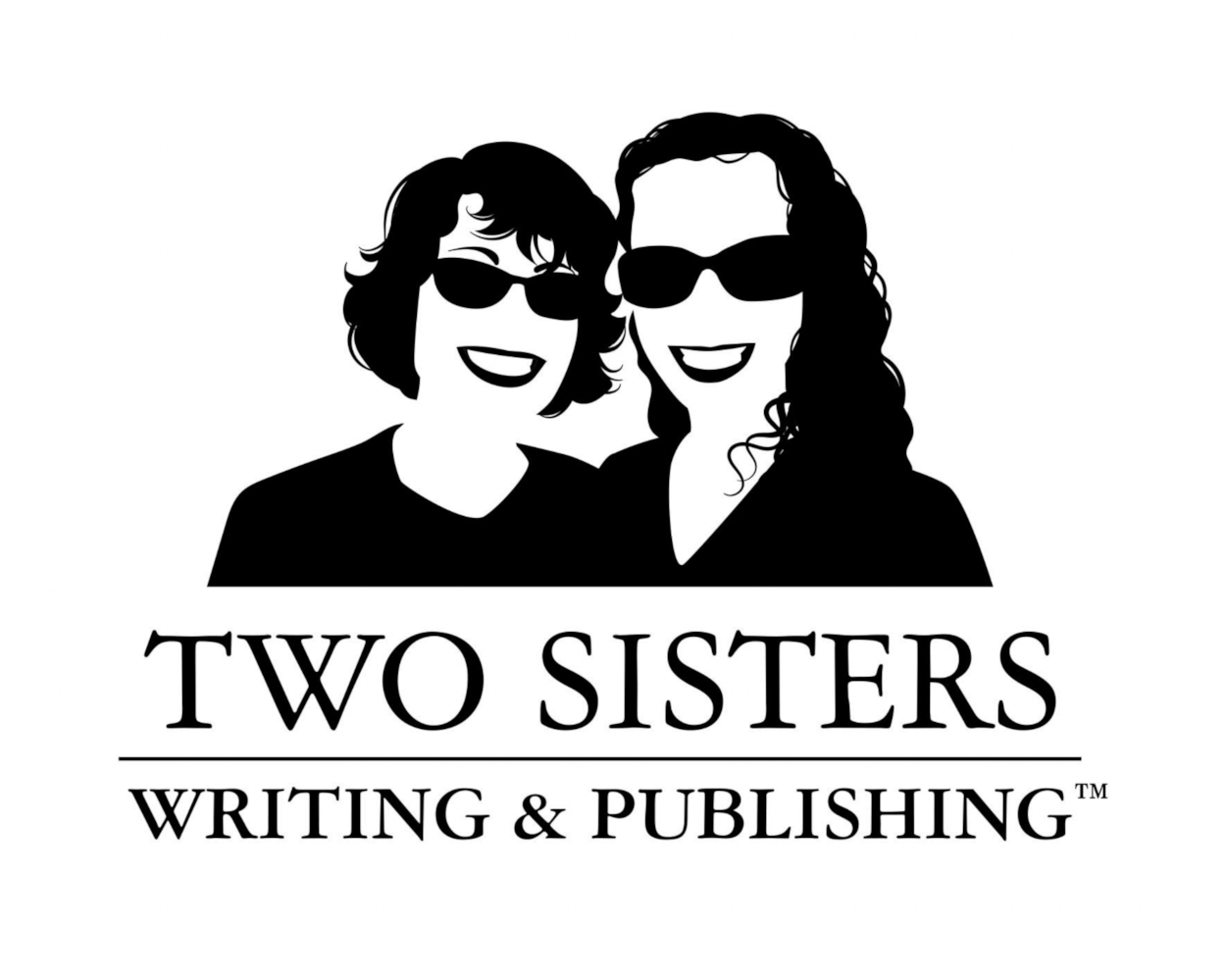 Two Sisters Writing and Publishing