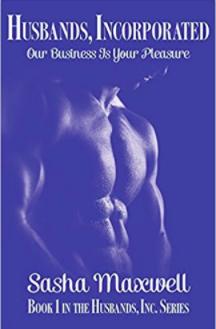 Husbands Inc Cover.png
