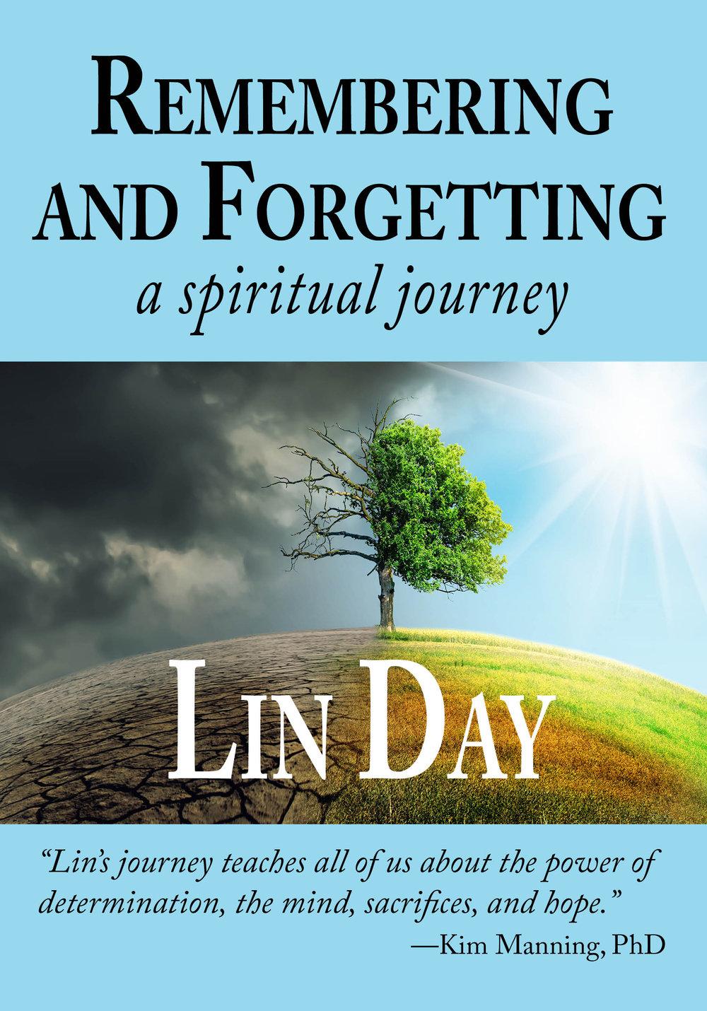 Lin Day Cover 9781945875311-JacketBlue.jpg