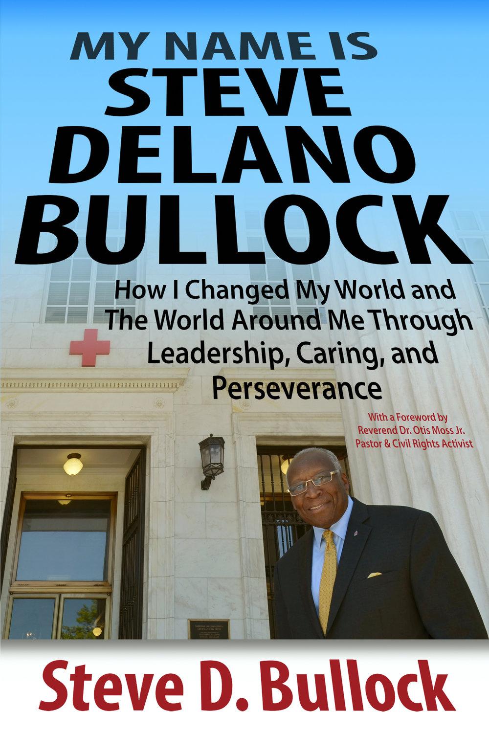 Bullock Front Cover.jpg