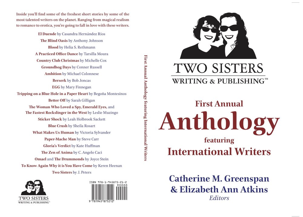 Anthology Front and Back 9781945875212-Perfect.jpg