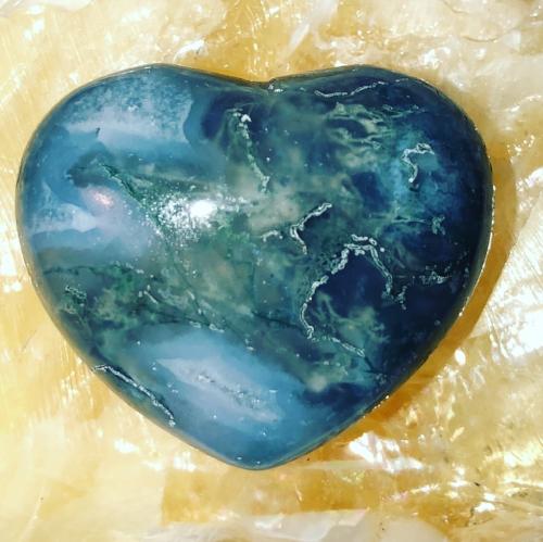 Blue Earth Biss Crystal IMG_5553.JPG