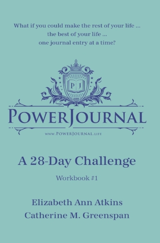 PowerJournal Nov 8 9781945875489-Perfect.jpg