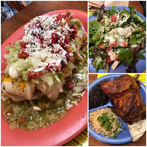 Dining Around the World Blog post IMG_5713.JPG