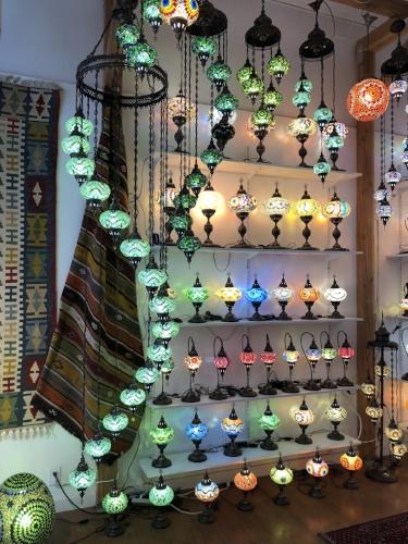 Lamp Store IMG_5416.jpeg