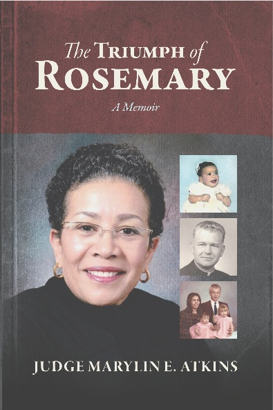 Visit the official website for  The Triumph of Rosemary.