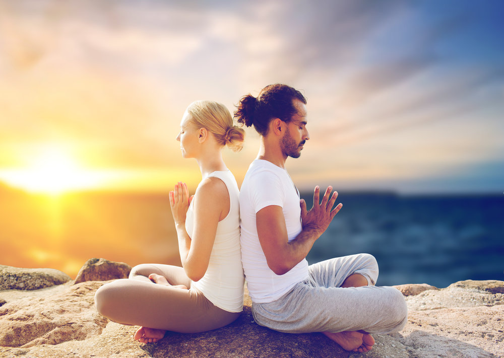 meditation AdobeStock_197528880.jpeg