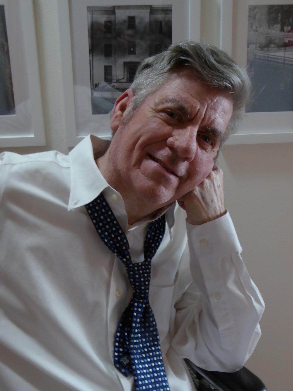Steve Author Photo.JPG