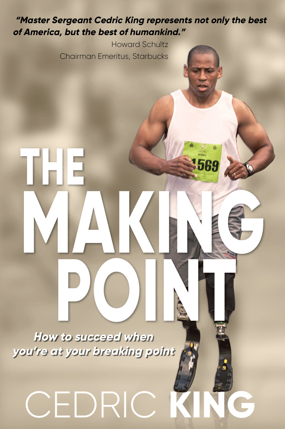 The Making Point Cover MSG Cedric King.jpg