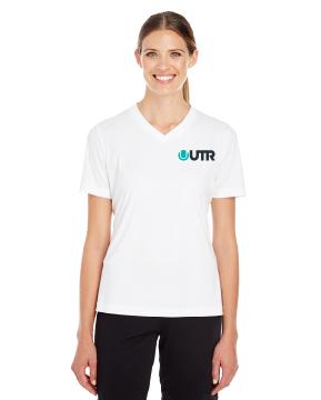 LC-UTR-TT11W_00_z-(1).jpg
