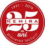 Nemira (Romania)