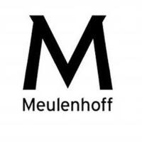 Meulenhoff Boekerij (Holland)