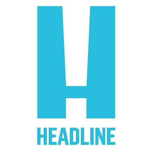 Headline (UK)