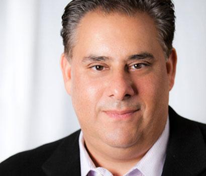 Mark A. Corrado Founding Partner, CPA Email:mcorrado@bersonandcorrado.com