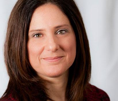 Lisa A. Balsamo Partner, CPA Email:lbalsamo@bersonandcorrado.com