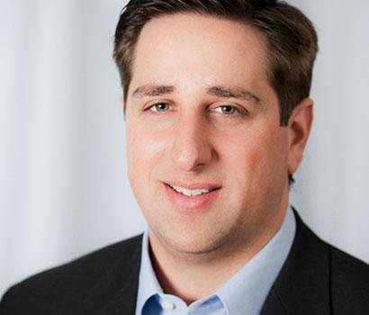 Anthony Marotti CFP®, Financial Advisor Email:amarotti@bersonandcorrado.com