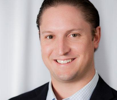 Trevor Hodges Client Relationship Manager Email:thodges@bersonandcorrado.com