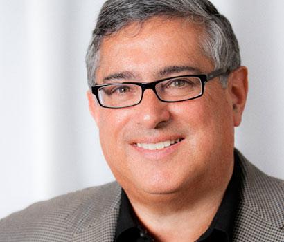 Stuart M. Berson   Founding Partner  Email: sberson@bersonandcorrado.com