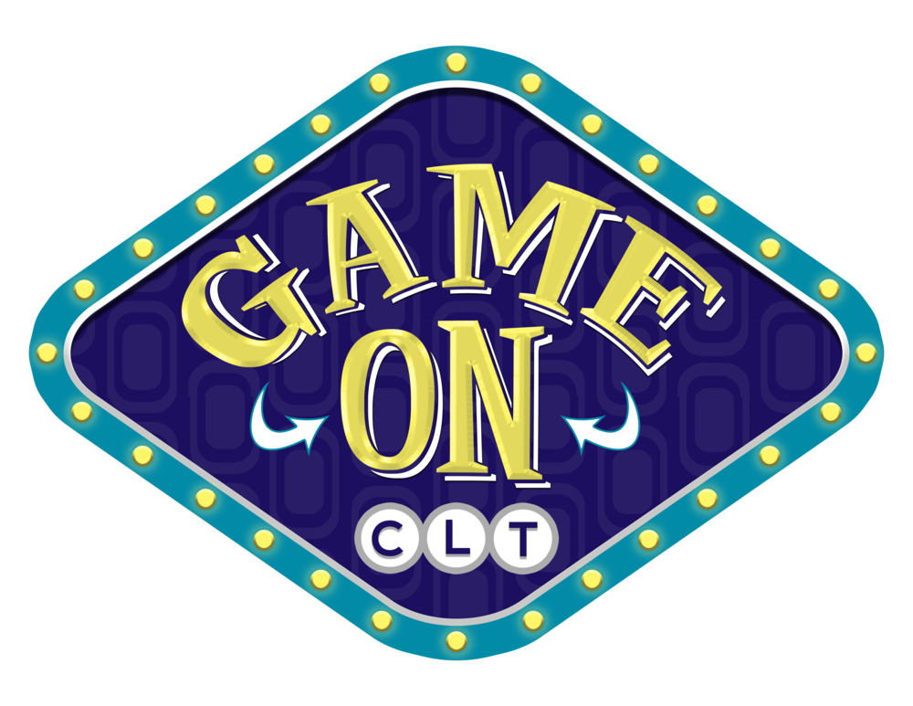 Game On CLT, Logo Only, transparent.png