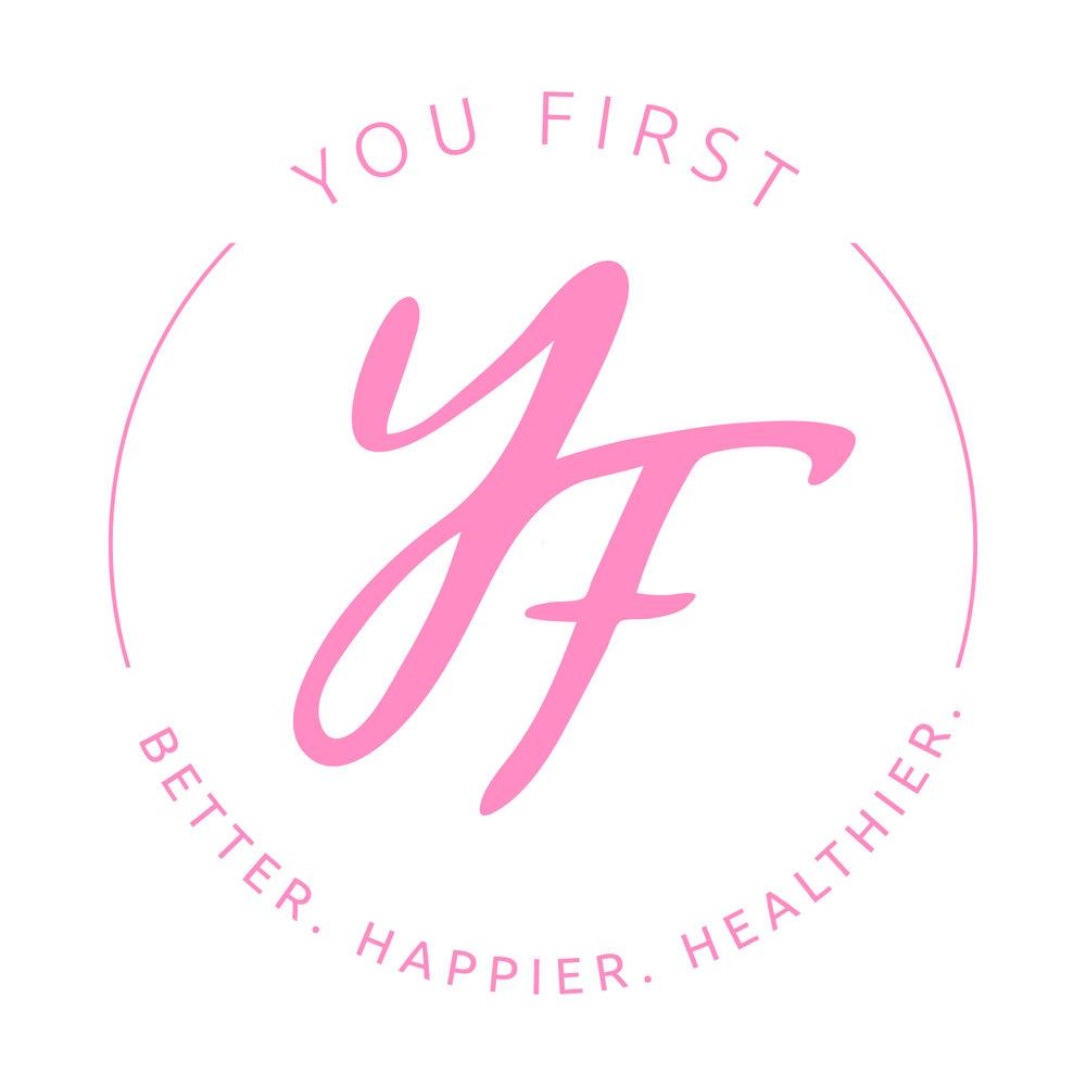 you_first_pink_emblem-01.jpg