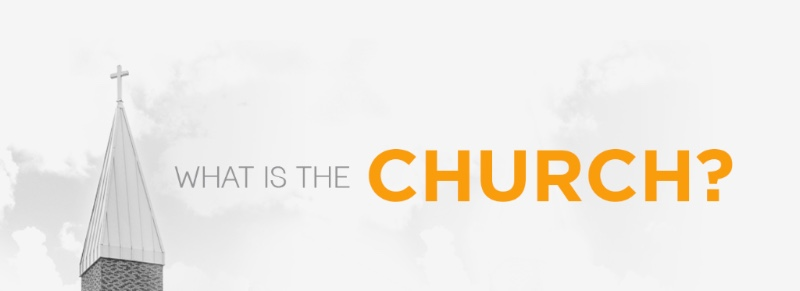 What is the Church?.jpg