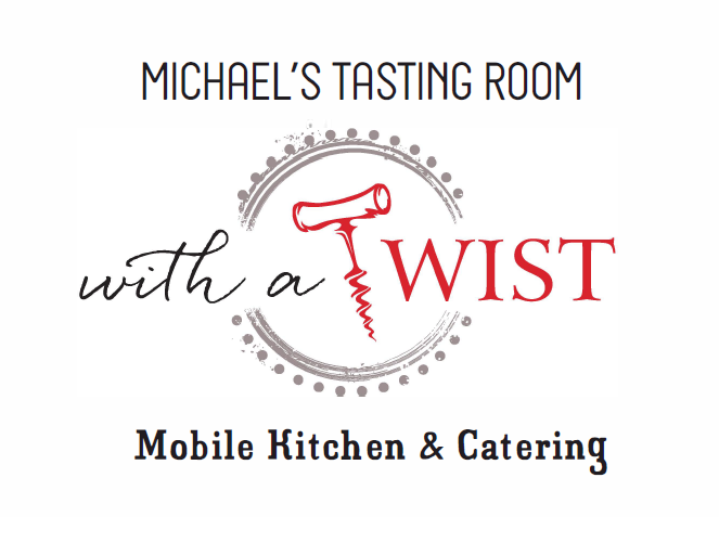 With a Twist Logo.png