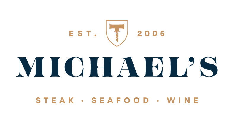 Michael's - Welcome