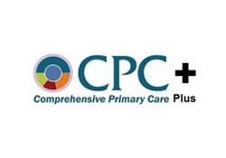 logo_CPC_color.png