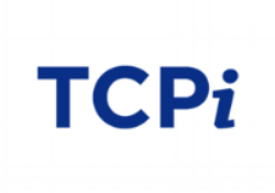 logo_tcpi_color.png