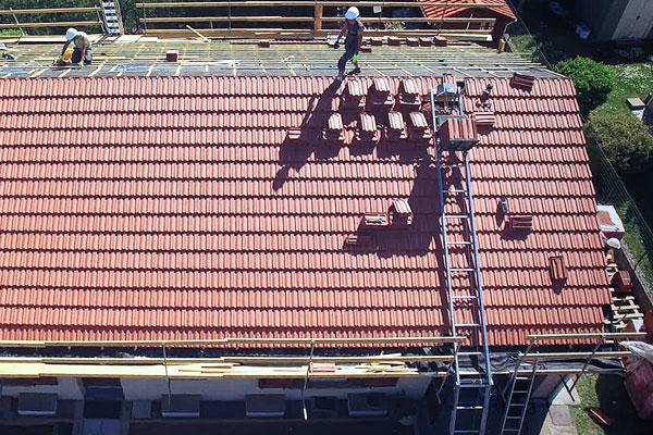 renovation-toiture.jpg