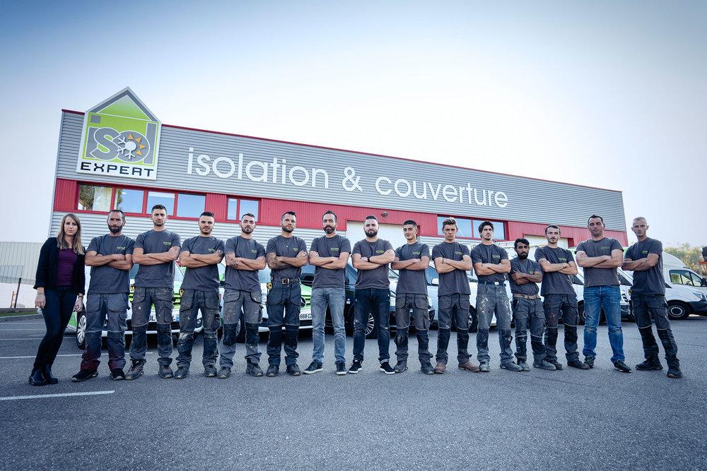 staff-BD.jpg