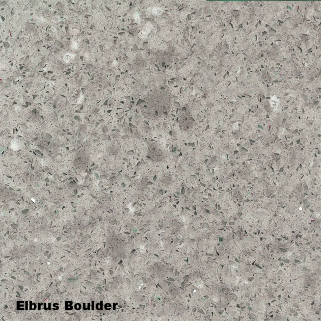 Radianz-Elbrus-Boulder-EB8666-BP.jpg