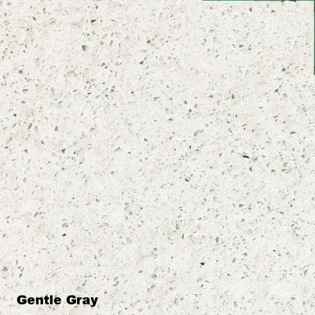 Radianz-Gentle-Gray-GG900-BP.jpg