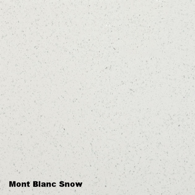 Radianz-Mont-Blanc-Snow-MS141.jpg