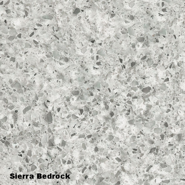 Radianz-Sierra-Bedrock-SB744-BP.jpg