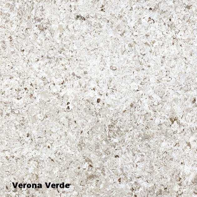 Radianz-Verona-Verde.jpg