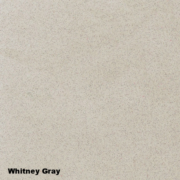 Radianz-Whitney-Gray-WG722-BP.jpg