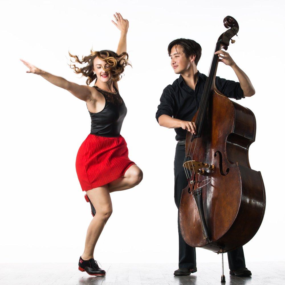 EE_MilClavos_JuanCastellon(Flamenco Contemporary)_photobyJoelMaisonet_112014.jpg