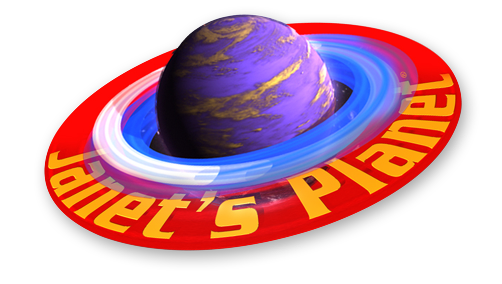 janets-Planet-Logo-2013.png