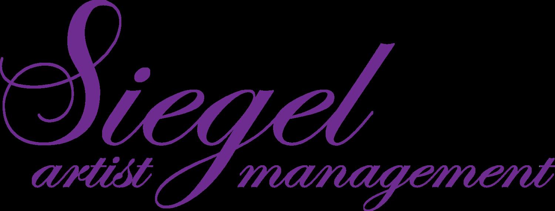 News siegel artist management siegel artist management malvernweather Image collections