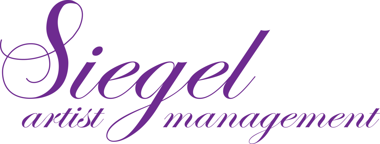 siegel artist logo