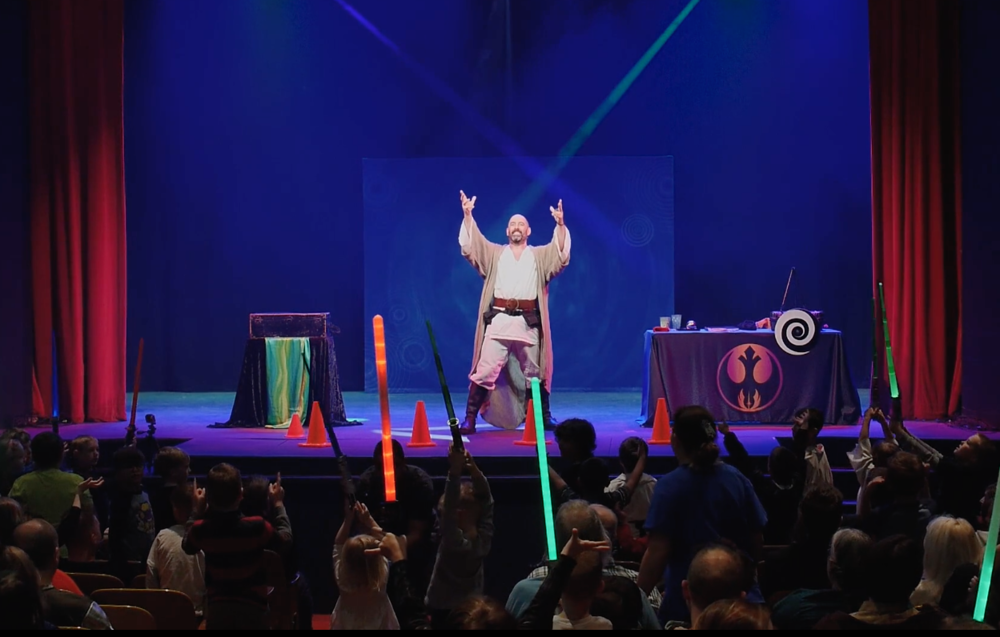 JEDI_Academy_Stage_Full.png