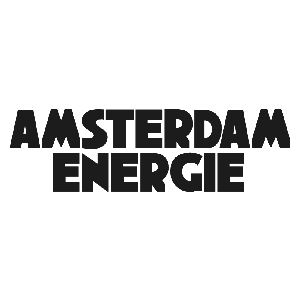 Amsterdam Energie is an energy cooperation that works towards a resilient future for Amsterdam. Rolf Steenwinkel, the director, has served as a kickstarter for the project and has helped with finding the first financing.