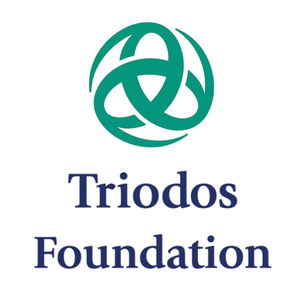 Triodos Foundation was founded to facilitate societal improvements by means of donations. This foundation financially contributed to the implementation of the Biogas Boat