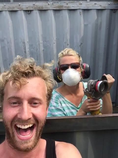 Biogasboot klusdag.png