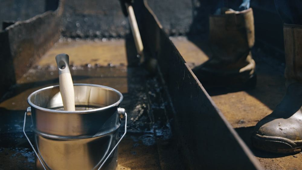 Biogasboot_Klusdag_00015 (2)-min.jpg