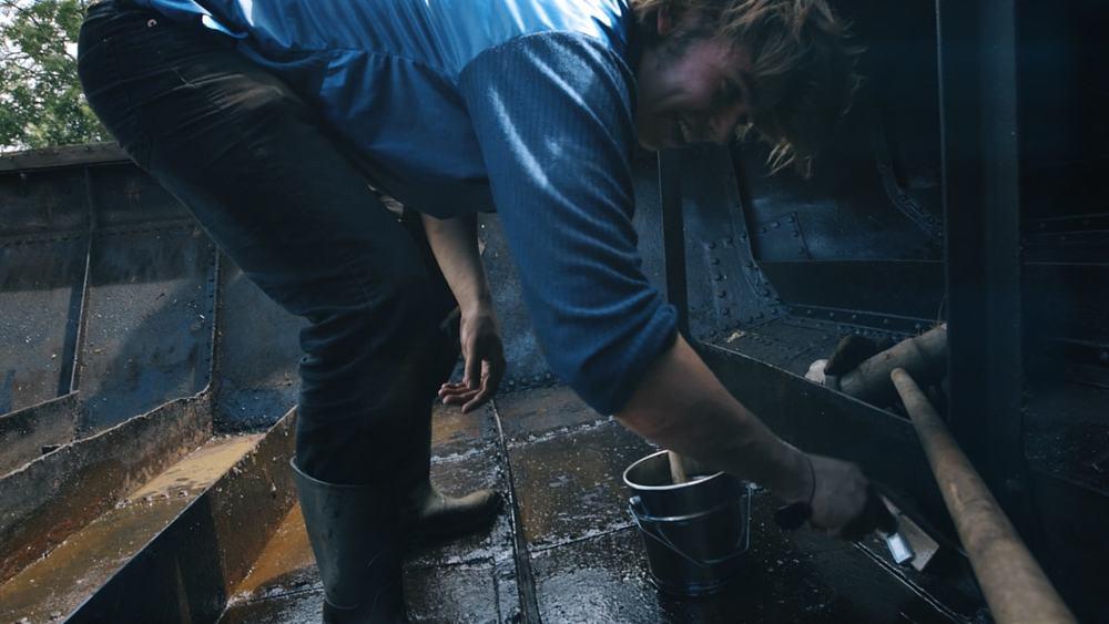 Biogasboot_Klusdag_00004-min.jpg